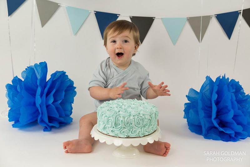 charleston-sc-baby-photographer (9).jpg