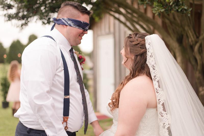 OBerry-Wedding-2019-0327.jpg