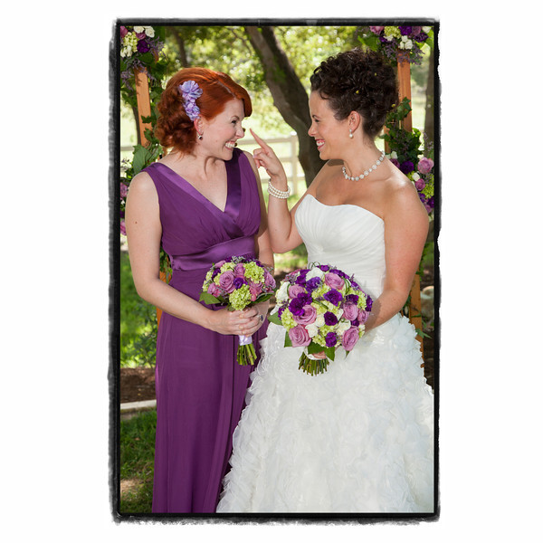 10x10 book page hard cover-007.jpg