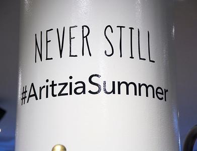 Aritzia Summer