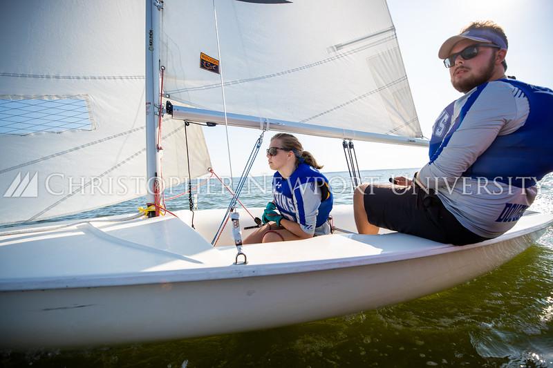20190910_Sailing_283.jpg