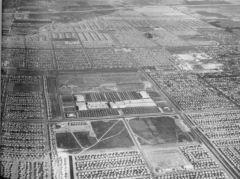 1950-CityCentertoRegionalMall-335.jpg