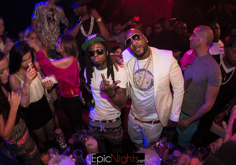 050314 Lil Wayne & Young Jezzy Fight Afterparty-6943.jpg