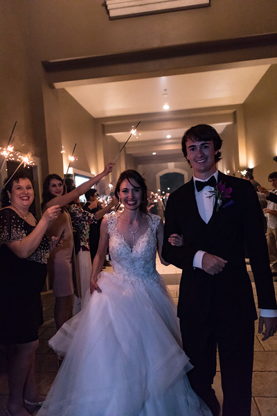 sparklers and exit-17.jpg