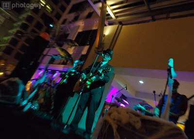 20101030_PETSET_HALLOWEEN_PARTY (5 of 103)