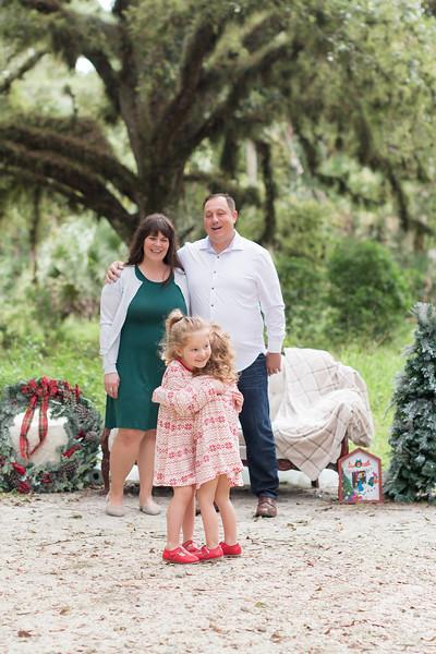 Holiday Minis- Bogie Family-12.jpg