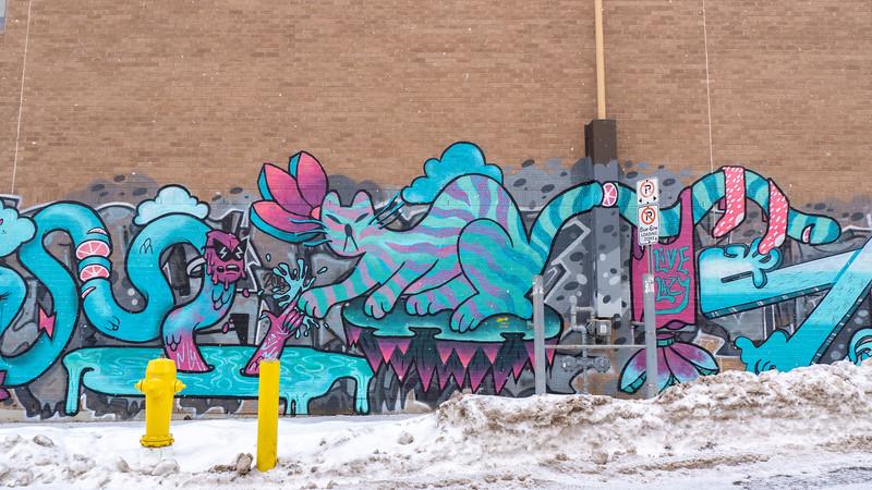 Thunder-Bay-Street-Art-03.jpg
