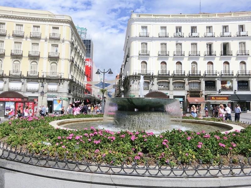 Spain 2012-0530.jpg