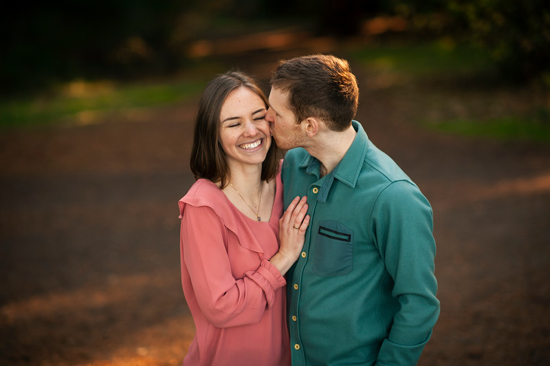 2018-1118 Ryan and Julia Engagement - GMD1028.jpg