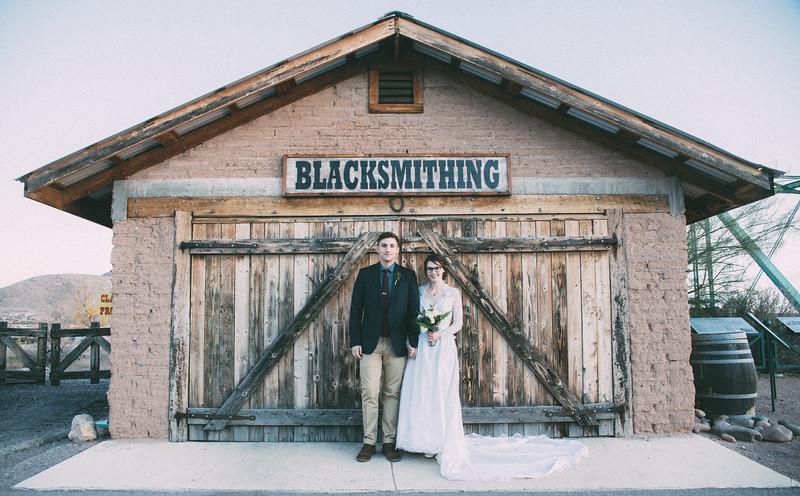 Watkins Wedding-1020.jpg