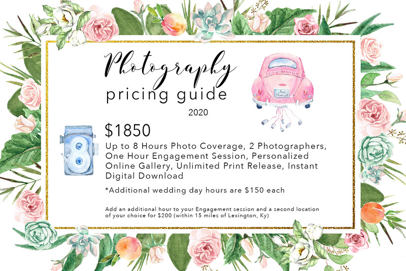 Pricing-guide-horizontal.jpg