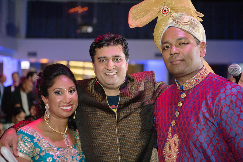 LeCapeWeddings_Shilpa_and_Ashok_2-257.jpg