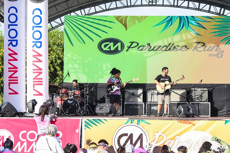 Color Manila Paradise Run 6 (43).jpg