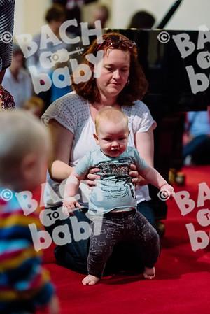 © Bach to Baby 2017_Alejandro Tamagno_Sydenham_2017-09-20 044.jpg