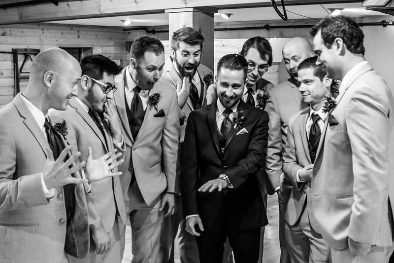 Rockford-il-Kilbuck-Creek-Wedding-PhotographerRockford-il-Kilbuck-Creek-Wedding-Photographer_MG_4526.jpg