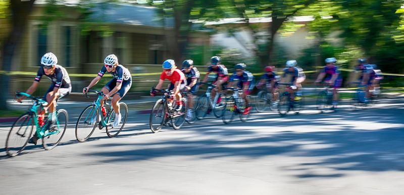 Race10.jpg