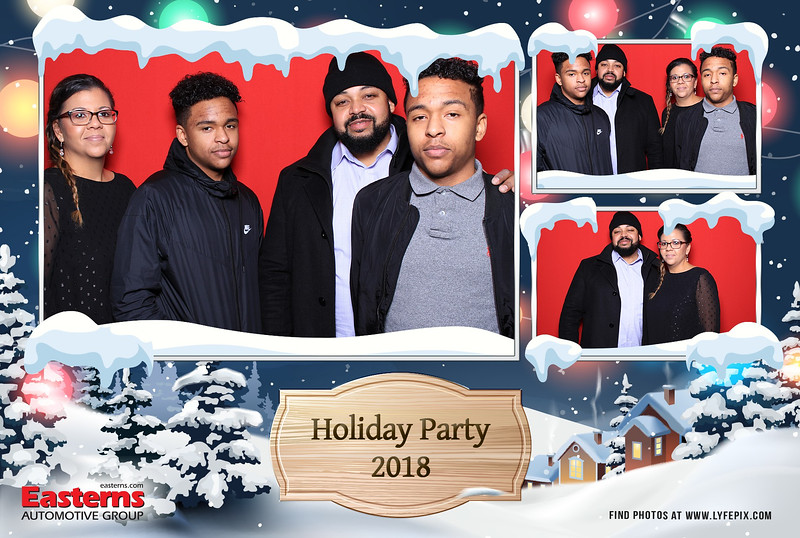 eastern-2018-holiday-party-sterling-virginia-photo-booth-210905.jpg