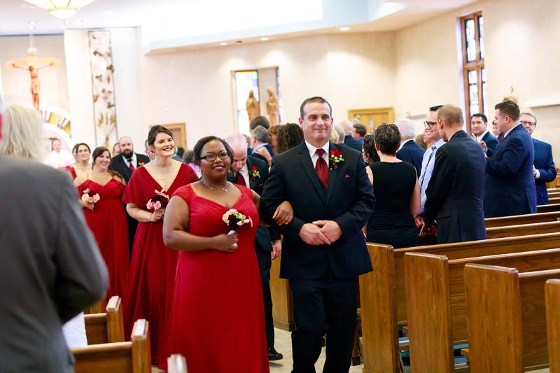 0646-Trybus-Wedding.jpg