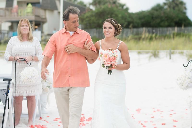 Knoxville Wedding Photographers-8.jpg