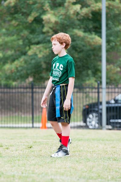 PPC Flag Football (3 of 39).jpg