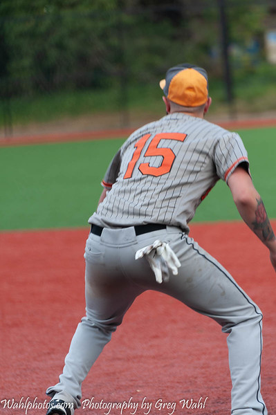 Beavers_Baseball_Summer Ball-2019-7440.JPG