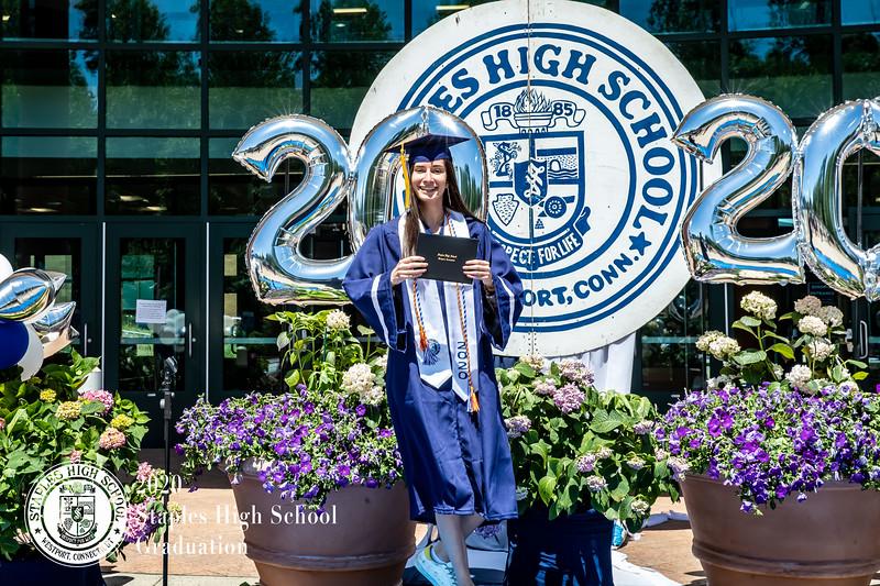 2020 SHS Graduation-1396.jpg