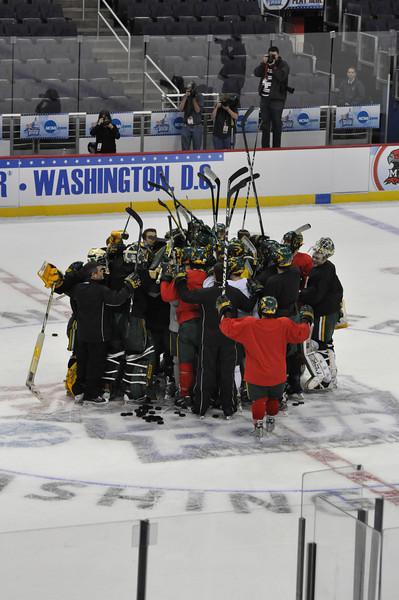 Frozen Four Hockey Practice 330.jpg