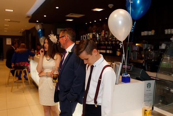 Phil & Gloria Croxon Wedding-329.jpg