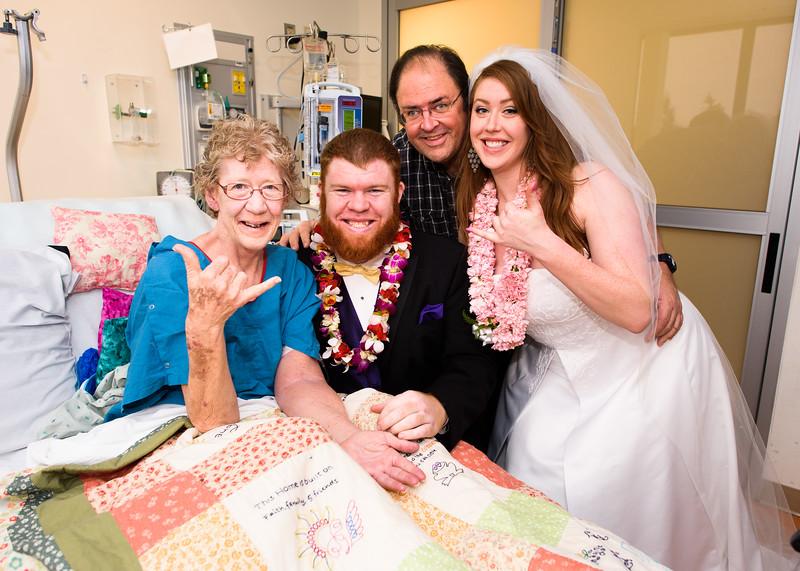 150123.mca.PRO.Hospital.Wedding.061.jpg