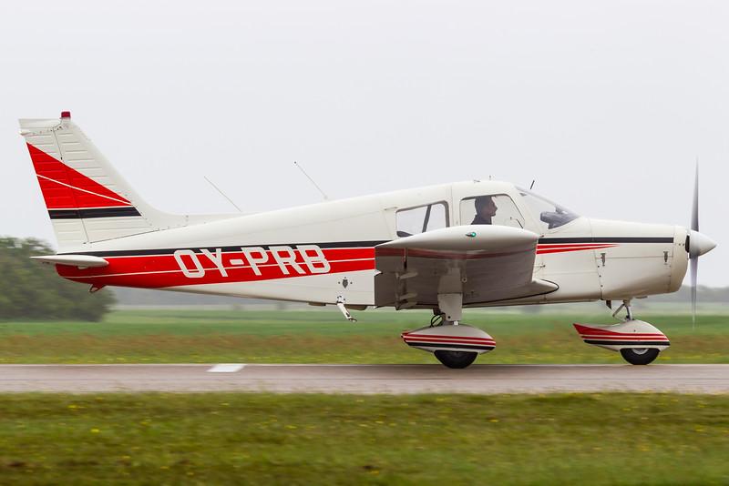 OY-PRB-PiperPA-28-140Cruiser-Private-STA-EKVJ-2010-06-12-_O7F4638-DanishAviationPhoto.jpg