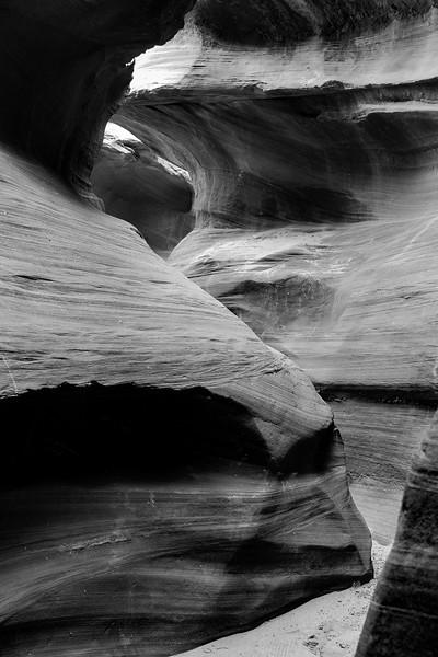 grand canyon-3902.jpg