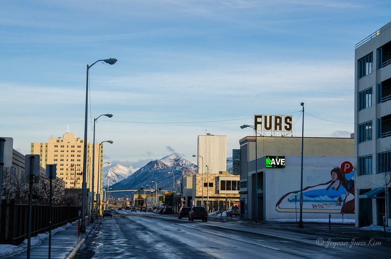 USA-Alaska-Anchorage-1505.jpg