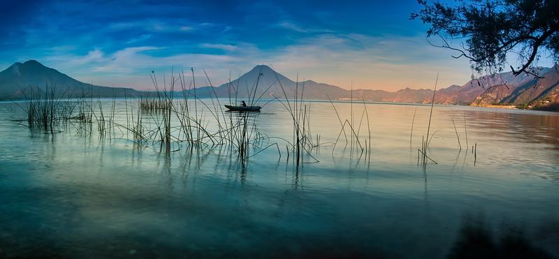 Atitlan Lake-Pano1.jpg