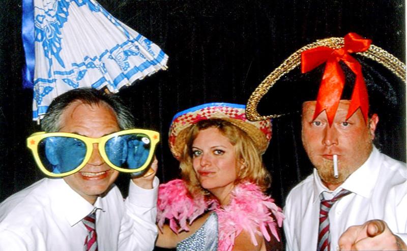 Matt, Wendy and Whitey1.jpg