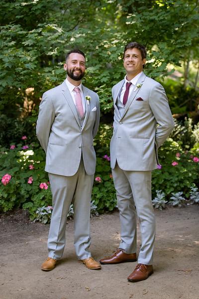 Neelam_and_Matt_Nestldown_Wedding-1198.jpg