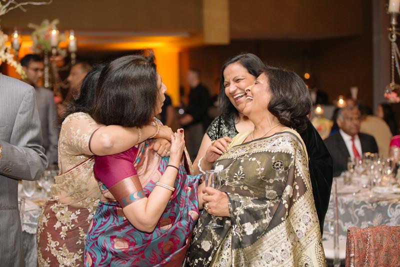 LeCapeWeddings_Shilpa_and_Ashok_2-961.jpg