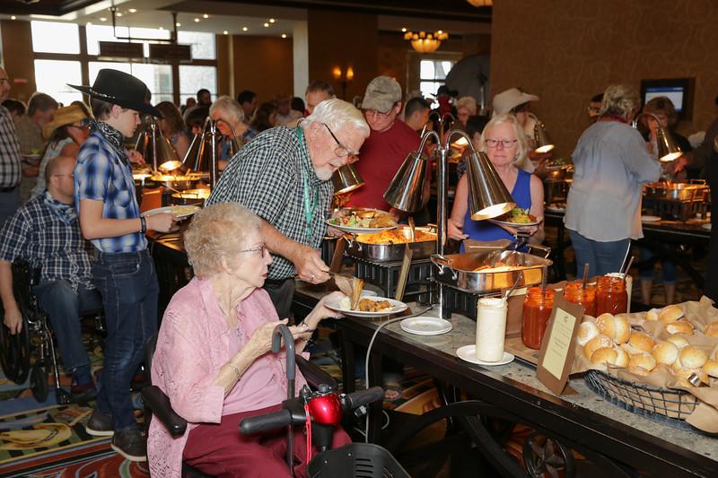 Banquet Tables 180502.jpg