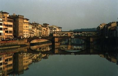1998 Italy
