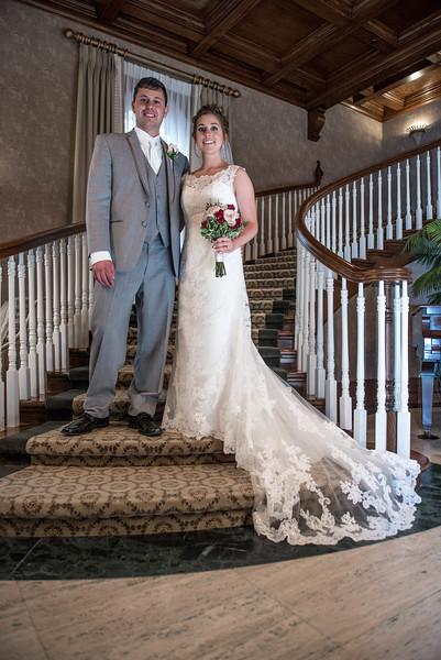 5-25-17 Kaitlyn & Danny Wedding Pt 2 72.jpg