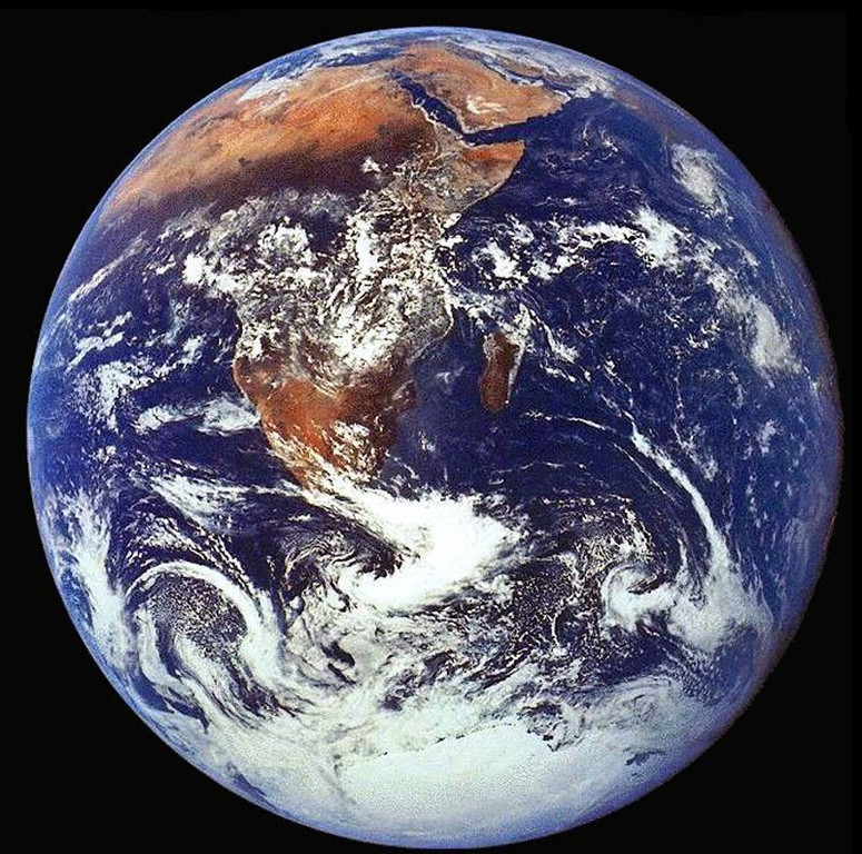 """. <p>10. (tie) EARTH <p>We�ve only got 1.75 billion years left, which means only 1 or 2 more World Series appearances for the Cubs. (previous ranking: unranked) <p><b><a href=\'http://www.latimes.com/science/sciencenow/la-sci-sn-when-will-life-on-earth-end-20130919,0,520692.story\' target=\""""_blank\""""> HUH?</a></b> <p>     (Nasa/Getty Images)"""