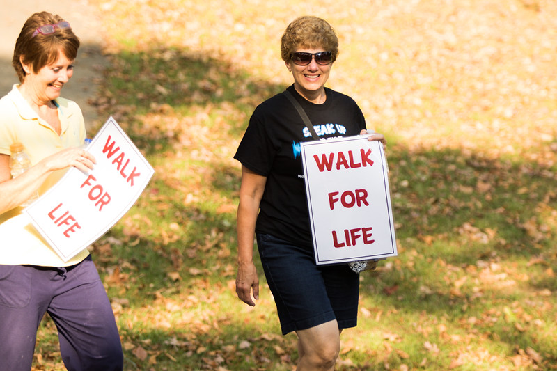 PRC Walk for Life 2017 (101).jpg