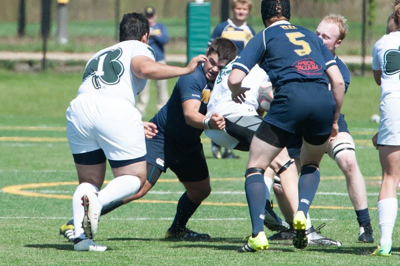 2015 Michigan Rugby vs. Norte 313.jpg