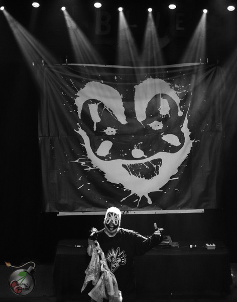 JuggaloWeekend2019-7756-2.jpg