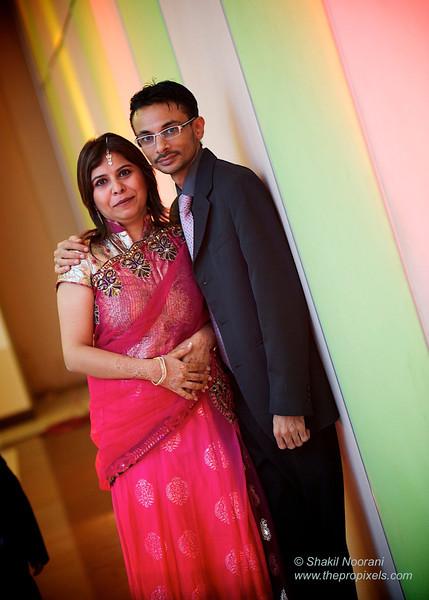 Sehrish-Wedding 2-2012-07-0888.JPG