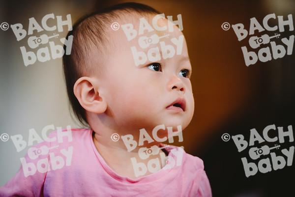 © Bach to Baby 2018_Alejandro Tamagno_Epsom_2018-05-04 039.jpg