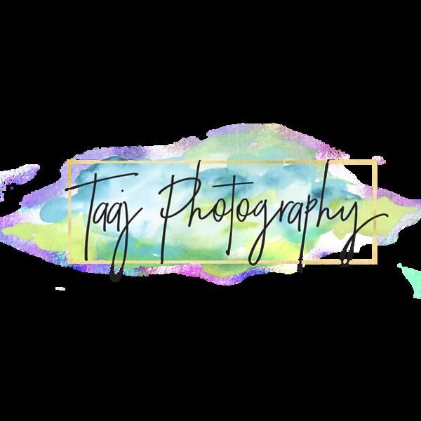 Taaj Photography_Main Logo.png