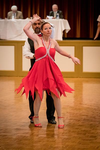 RVA_dance_challenge_JOP-10058.JPG