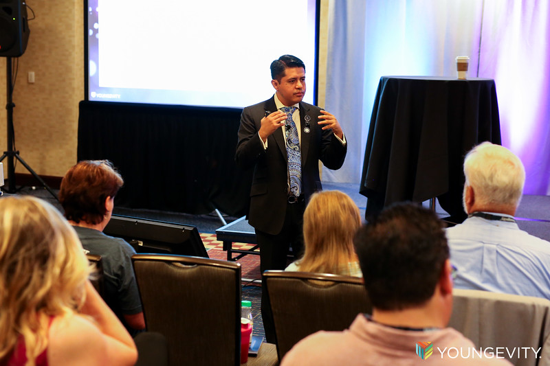 08-17-2017 Breakout Sessions ZG0037.jpg