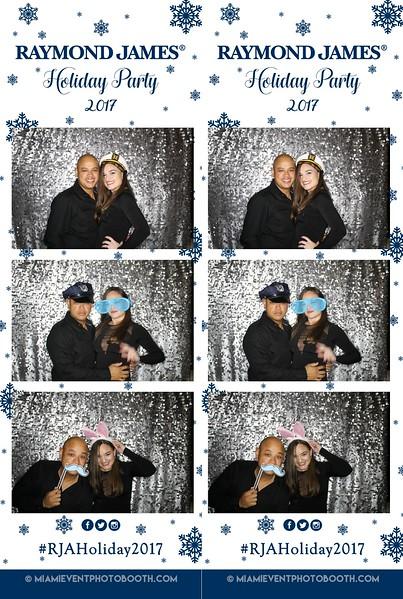 2017-12-16-73381.jpg-x2.jpeg