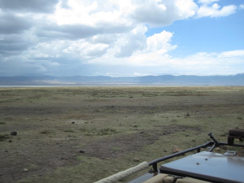 Tanzania14-3411.jpg